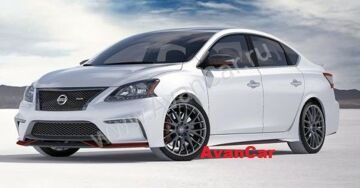 CONCEPT_NISSAN_SENTRA_NISMO_front_pic-2