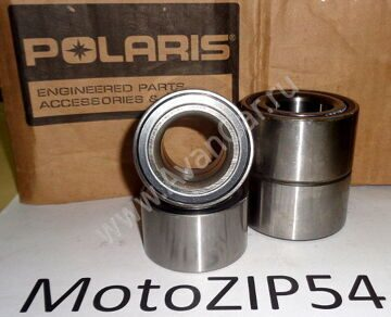 Bearing ball for Polaris Sportsman 400 500 600 700 800,Polaris Sportsman  550,570,850 и RZR : 3514634,3514342,3514634,3514635,3585502,3514635,3514699,3514627,3514699,3514822,3514822
