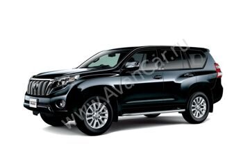 2014-Toyota-Land-Cruiser-Carscoops4[2]